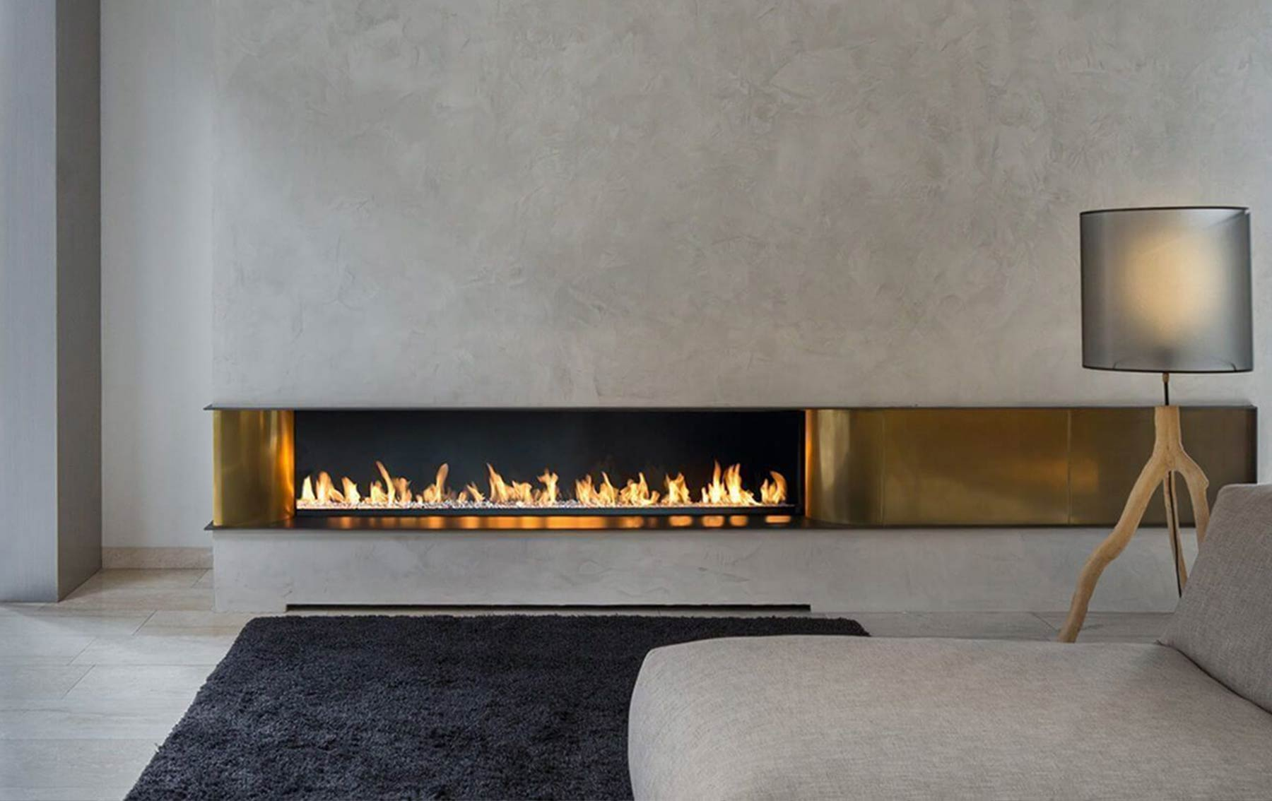 Best gel fireplaces