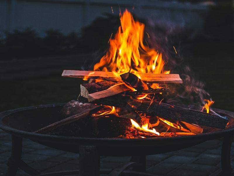cast-iron-fire-pit